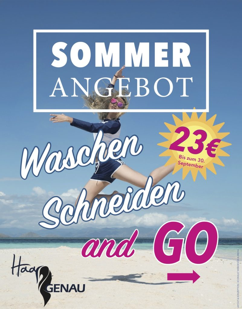 HaarGenau-Sommer-Angebot-web