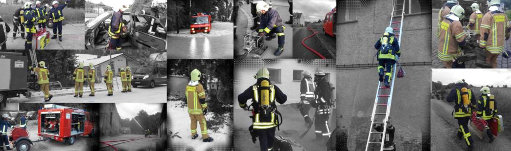 Feuerwehrvereins Grünberg e.V.